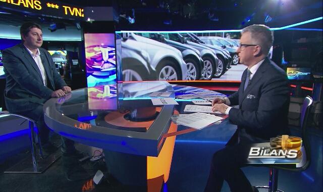program randkowy bbc3 czym jest alert usługi matchmaking